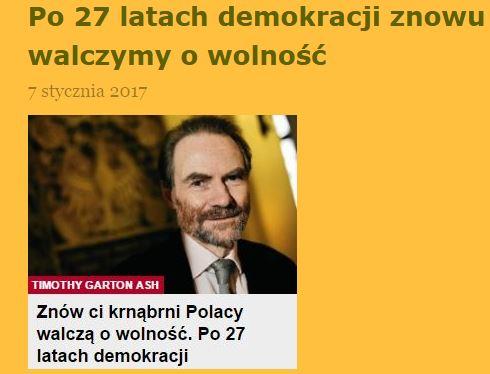 po-27