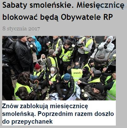 sabaty