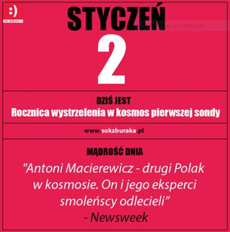 styczen2