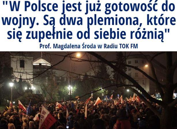 w-polsce