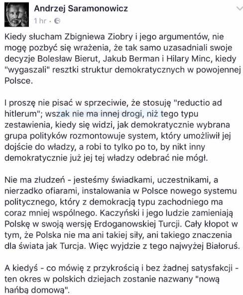 andrzej-saramonowicz