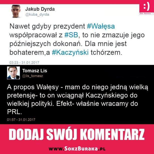 c3f2uykwiaek7zt