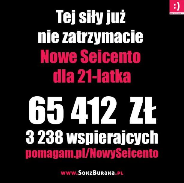 c4td_hvwiaetji3