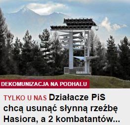 dzialacze-pis