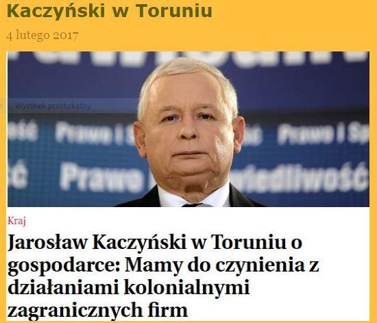kaczynski-w-toruniu