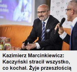 kazimierz-marcinkiewicz-kaczynski