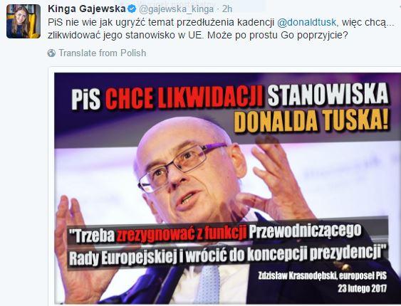 kinga-gajewska