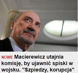 macierewicz-utajnia