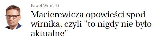 macierewicza-opowiesc