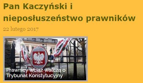 pan-kaczynski