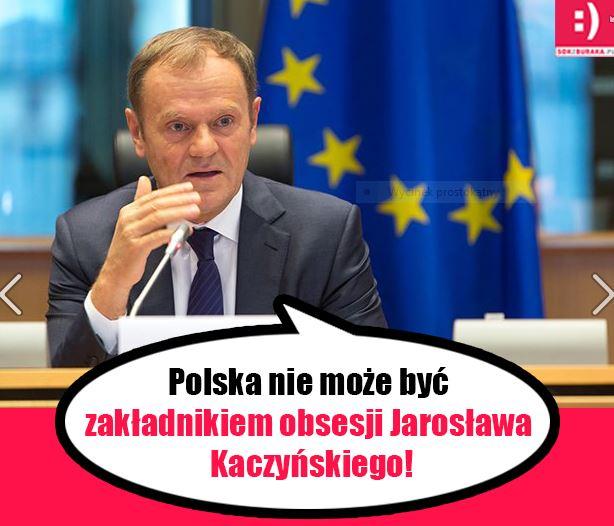polska-nie-moze