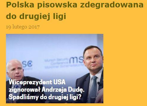 polska-pisowska