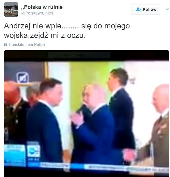 polska-w-ruinie