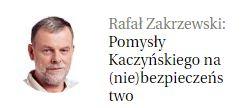 rafal-zakrzewski