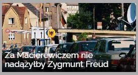 za-macierewiczem