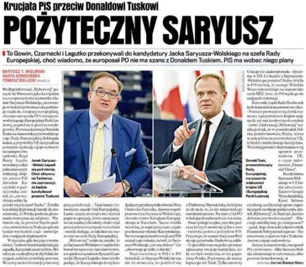 gazeta-wyborcza-tusk