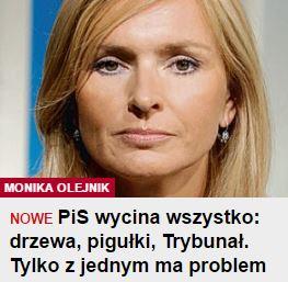 pis-wycina
